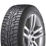 nastarengas 155/70R13 75T Hankook Winter I´Pike RS W419