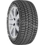 henkilöauton nastarengas 185/60 R14 MICHELIN X-Ice North 3