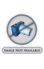 BOLL- muovi laatikko 3,0L lakkojen ja värien sekoittamiseen, kannella